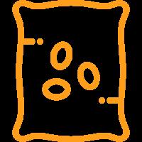 icona_condicionament-i-certificacio_3-compressor